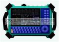 MEDX-3K多功能三相电能表现场校验仪