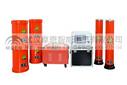 ME1605变频串联谐振交流耐压试验装置