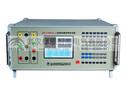 MEY3060SA三相程控精密测试电源
