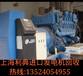 杭州柴油发电机组回收公司