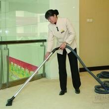 欢迎咨询广州保洁清洗、日常清洗等服务美吉亚给您更洁净