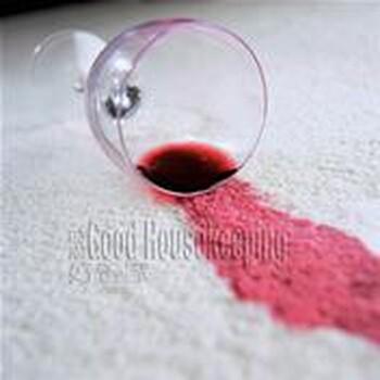 住宅家庭地毯清洗专业日常保洁清洗首选美吉亚保洁公司
