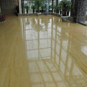 黄浦区石材选择专业的石材翻新公司