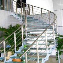 楼梯立柱高度规格尺寸如需定制实木楼梯立柱图片