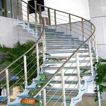 楼梯立柱高度规格尺寸如需定制实木楼梯立柱