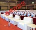 南京武汉成都北上广深宴会桌租赁桌子租赁椅子租赁公司
