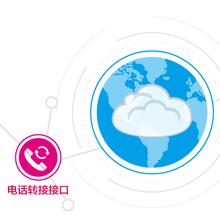 云呼叫中心/托管客服管理系统人员必备的能力与素养
