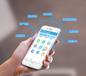 """通信助手电话外呼销售管理系统实现企业CRM管理系统的""""三点一室"""""""