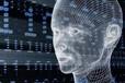 人工智能电销机器人成为电销行业新变革、新趋势