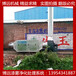 河南巩义家具喷漆房喷漆废气处理设备环保柜环保设备