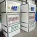 汽车烤漆房专用环保箱漆雾净化设备活性炭光氧催化环保箱
