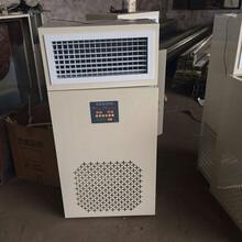 工业电加热暖风机取暖设备热风机价格厂房供暖设备养殖供暖设备烤漆房热风机