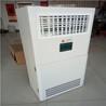 博远现货供应家具烘干房加热器家具烤漆房升温热风机暖风机