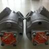 ROP-208HAVB维良油泵
