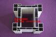 西藏全铝合金衣柜铝材 全铝合金万能衣柜铝材 可做各种柜体 防虫防潮不变形