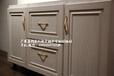 西藏铝合金型材厂家直销拉萨全铝合金衣柜铝材全铝橱柜铝材可做各种柜子环保无甲醛