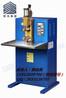 深圳儲能點焊機