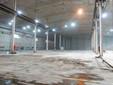 正规工业用地有房本,厂库房8000平米可分租图片