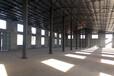 出租砖混结构仓库2000平,高10米,出门就是103国道