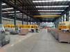带天车机械厂房6800平、可做仓库、紧邻京哈高速