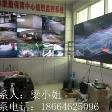 泽创84寸86寸98寸触控显示器应用于会议室