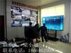 超大屏幕首选98寸液晶显示器设备批发代理