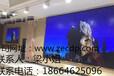 广州46寸液晶拼接屏