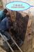 上海污水池渗水堵漏公司