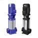 沁泉GDL型立式多级管道离心泵