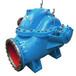 沁泉S、SH型单级双吸中开离心泵