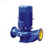 沁泉ISG离心管道泵IRG热水管道泵(空调泵)
