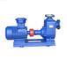 沁泉CYZ-A型自吸式离心油泵