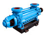 沁泉D/DG型卧式多级离心泵