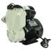 沁泉WZB全自动冷热水家用自吸泵增压稳压旋涡泵