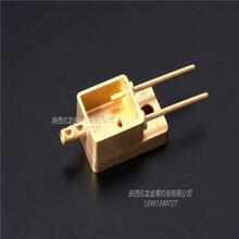 廠家供應各類蝶形外殼光通信器件外殼整套產品歡迎選購圖片