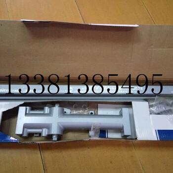 厂家直供Armor爱尔门CD-50系列隐藏式闭门器