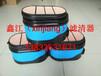 唐纳森蜂窝滤芯P608666/P601560价格鑫江滤清器厂