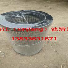 现货供应SF250M90滤芯,鑫江滤清器厂图片