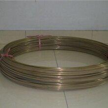 东莞永昌隆供应H85黄铜板,0.3mm黄铜板,黄铜板厂家