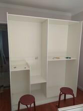 维修组装各种木工家具.安装,拆除室内灯具,面包车小型搬家