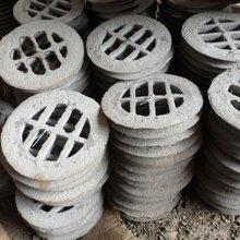 铸铁排水管——铜仁桥梁泄水管厂家今日报价图片