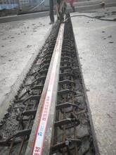 80型伸縮縫——宿遷公路橋梁伸縮縫今日報價圖片