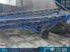 有機肥生產線設備廠家直銷價格合理