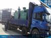 有机肥造粒机设备厂家直销价格合理