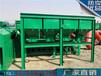 有機肥造粒機設備質量可靠