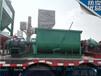 新型有机肥设备需要多少钱畜禽粪便脱水机设备价格低