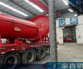 辽宁加工有机肥设备厂家