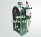 HCC系列風機立式、臥式型號齊全,山東啟正環保設備