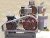 工業污水處理風機,低噪音低耗能環保風機