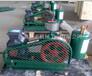 水处理设备污水处理风机